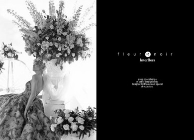 tttInterflora brand positioning and brand hierarchy