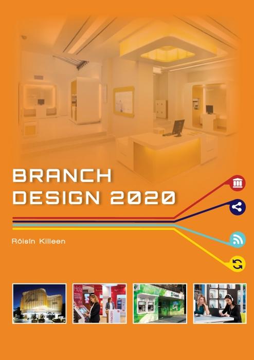 Branch Design 2020