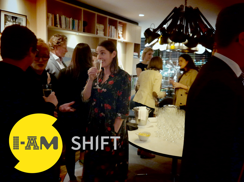 171204_iamshiftonline_citizenM_event