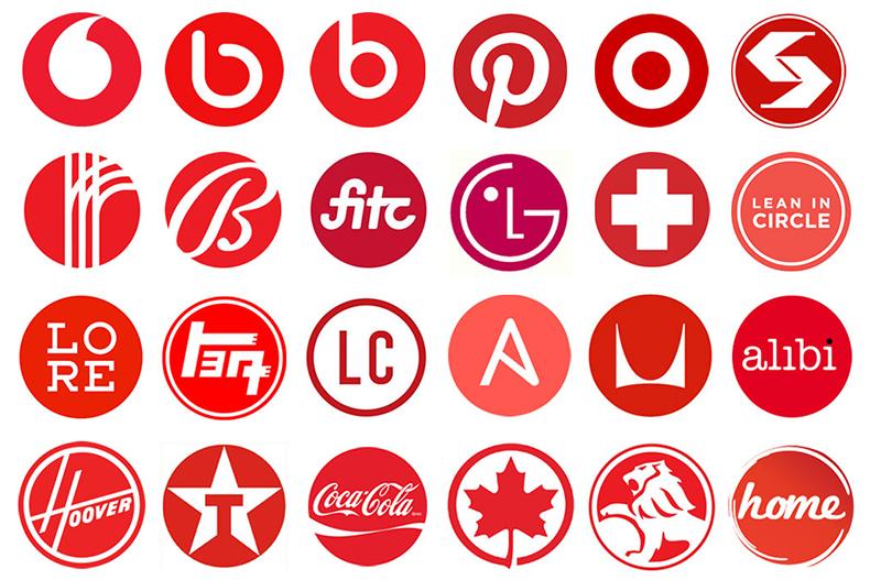 logos image cropped