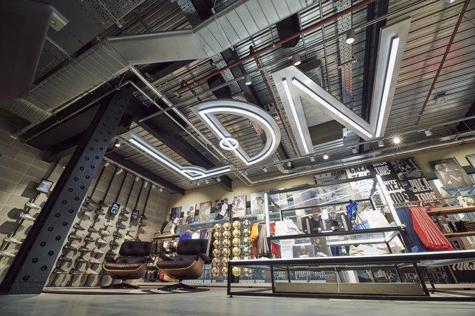 adidas_ldn_flagship_store_-_1st_floor.jpg__686x0_q85_crop-smart_subsampling-2 copy