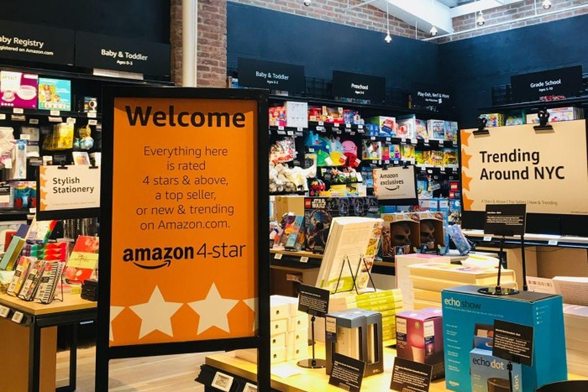 Amazon_4star1.0