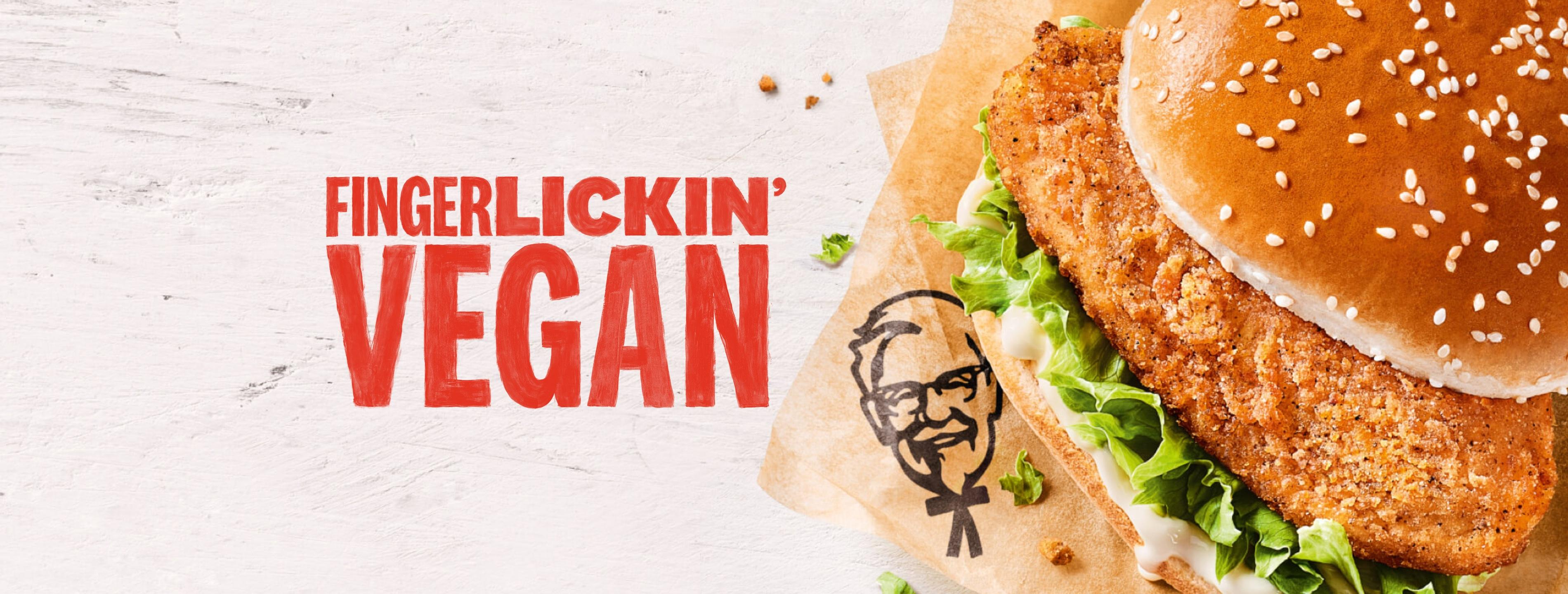 KFC Desktop_vegan_1