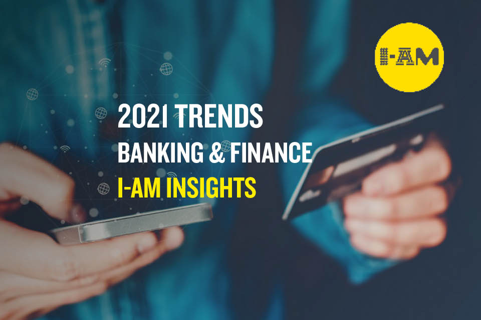 2021 finance trends_FEATURED IMAGE