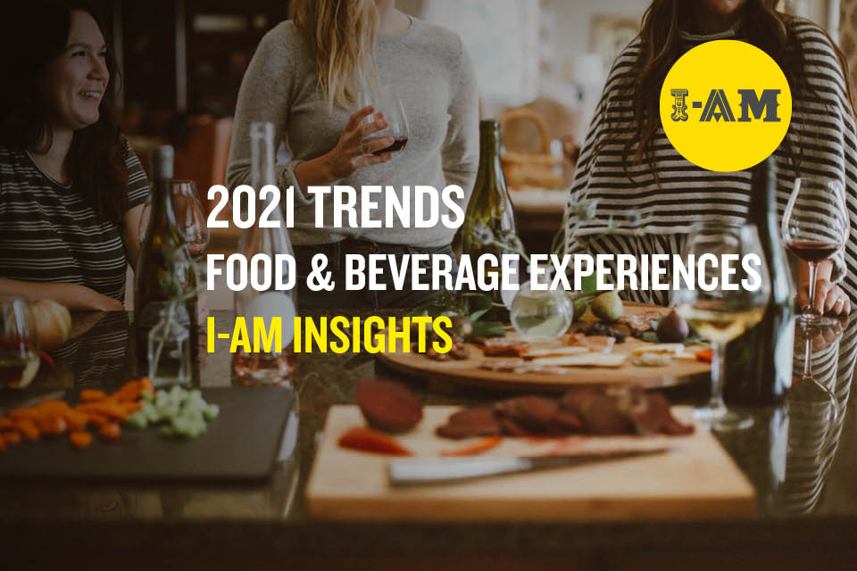 2021 F&B trends_FEATURED IMAGE2