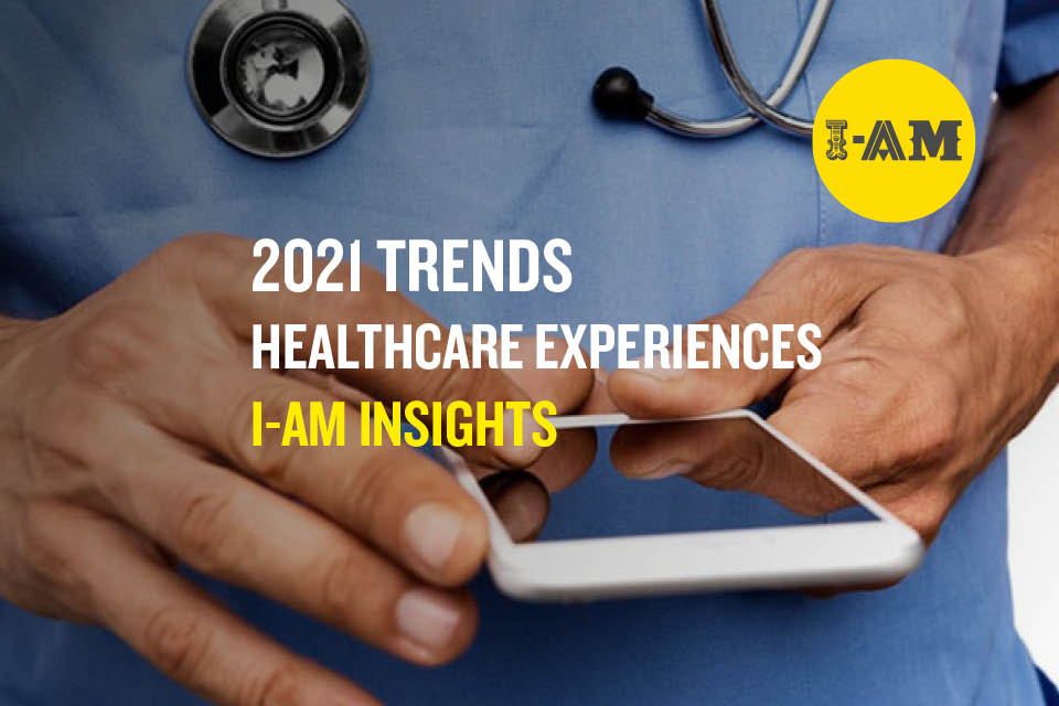 2021 healthcare trends_FEATURED IMAGE