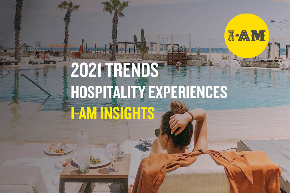 2021 hospitality trends_FEATURED IMAGE