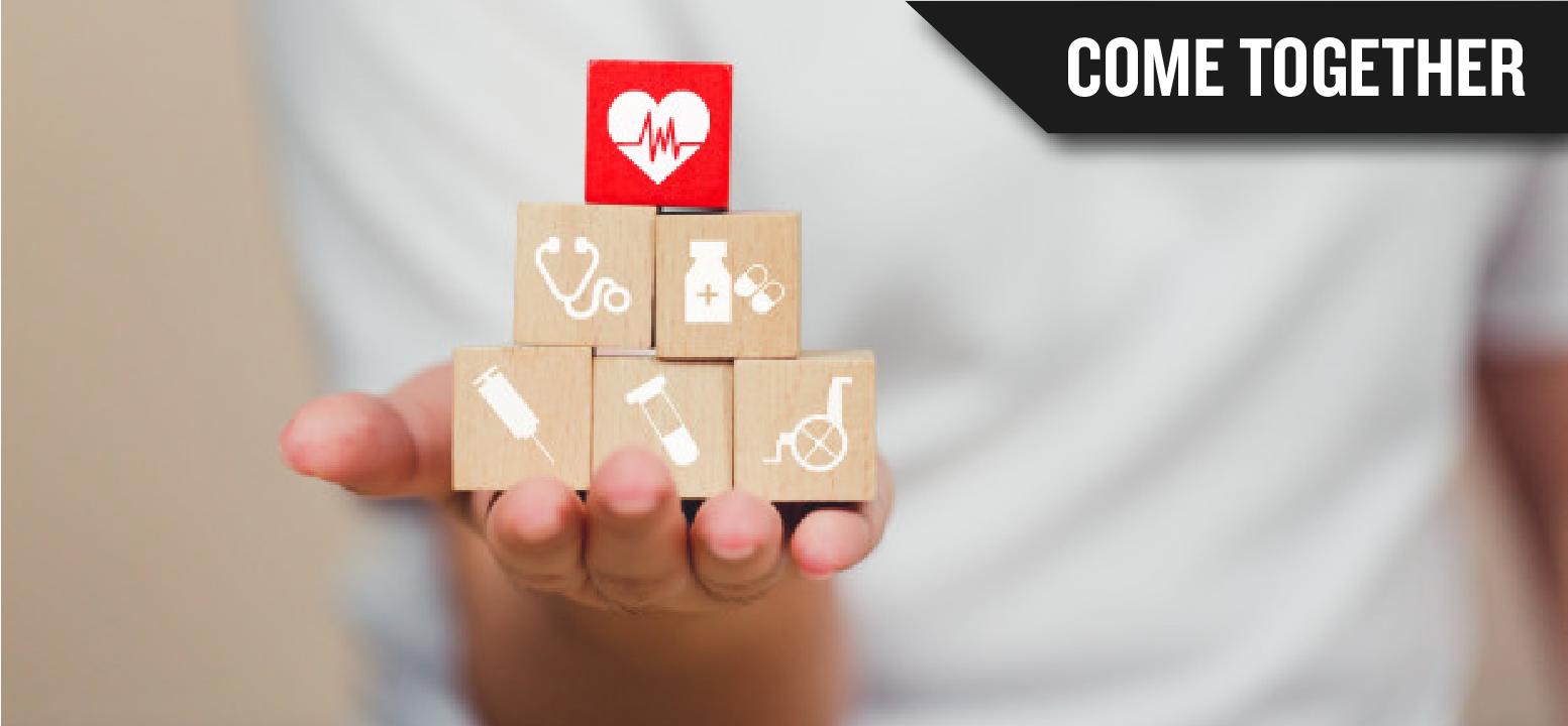 healthcare trends 2021 trends blog-04