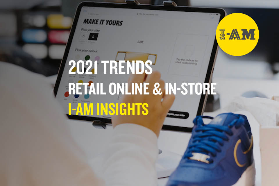 retail trends_FEATURED IMAGE