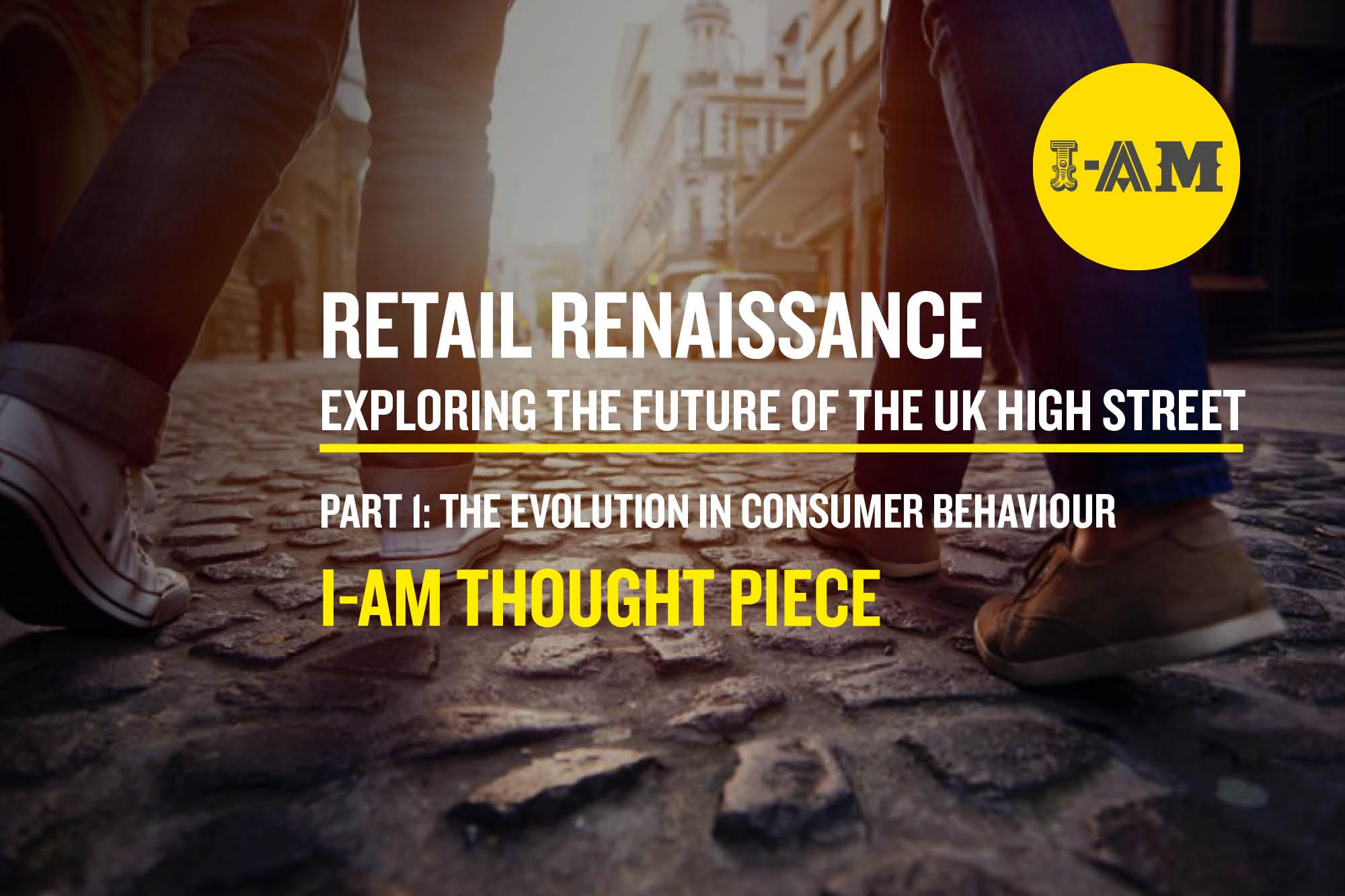 retail renaissance_FEATURED IMAGE PART 1