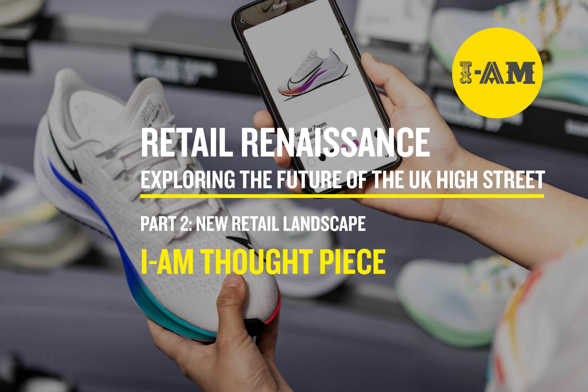 retail renaissance_FEATURED IMAGE PART 2