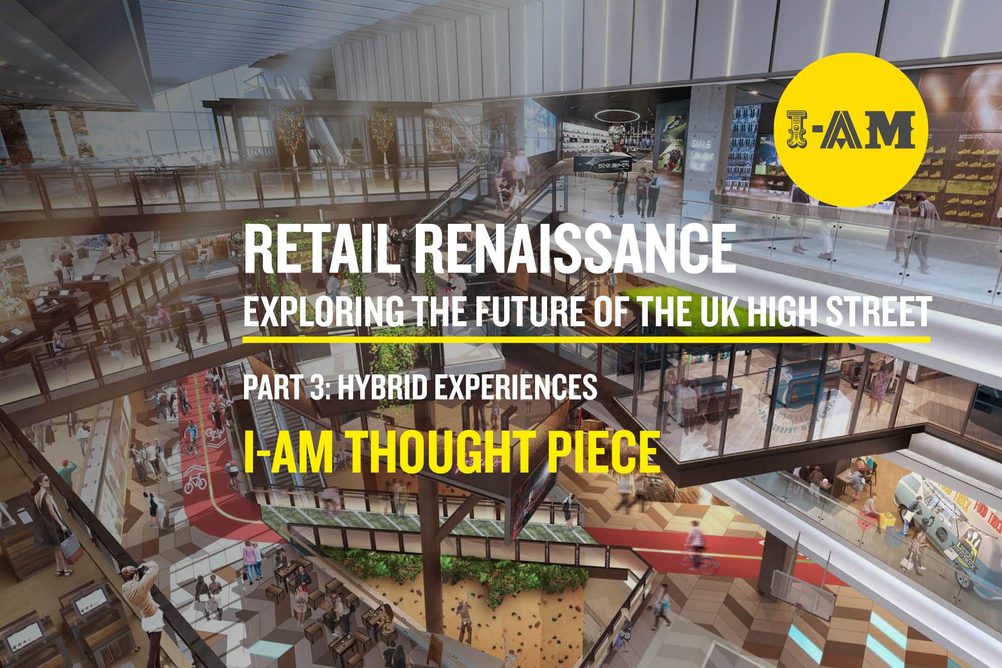 retail renaissance_FEATURED IMAGE PART 3