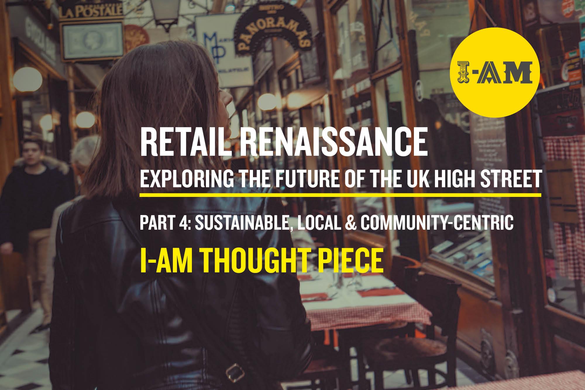 retail renaissance_FEATURED IMAGE PART 4