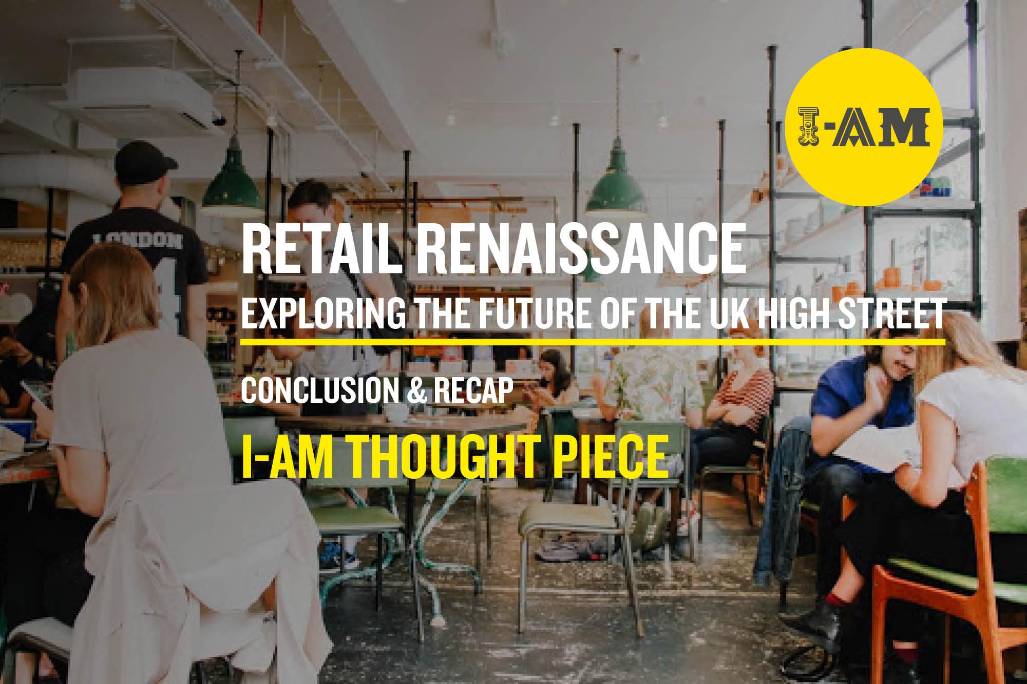 retail renaissance_FEATURED IMAGE CONCLUSION