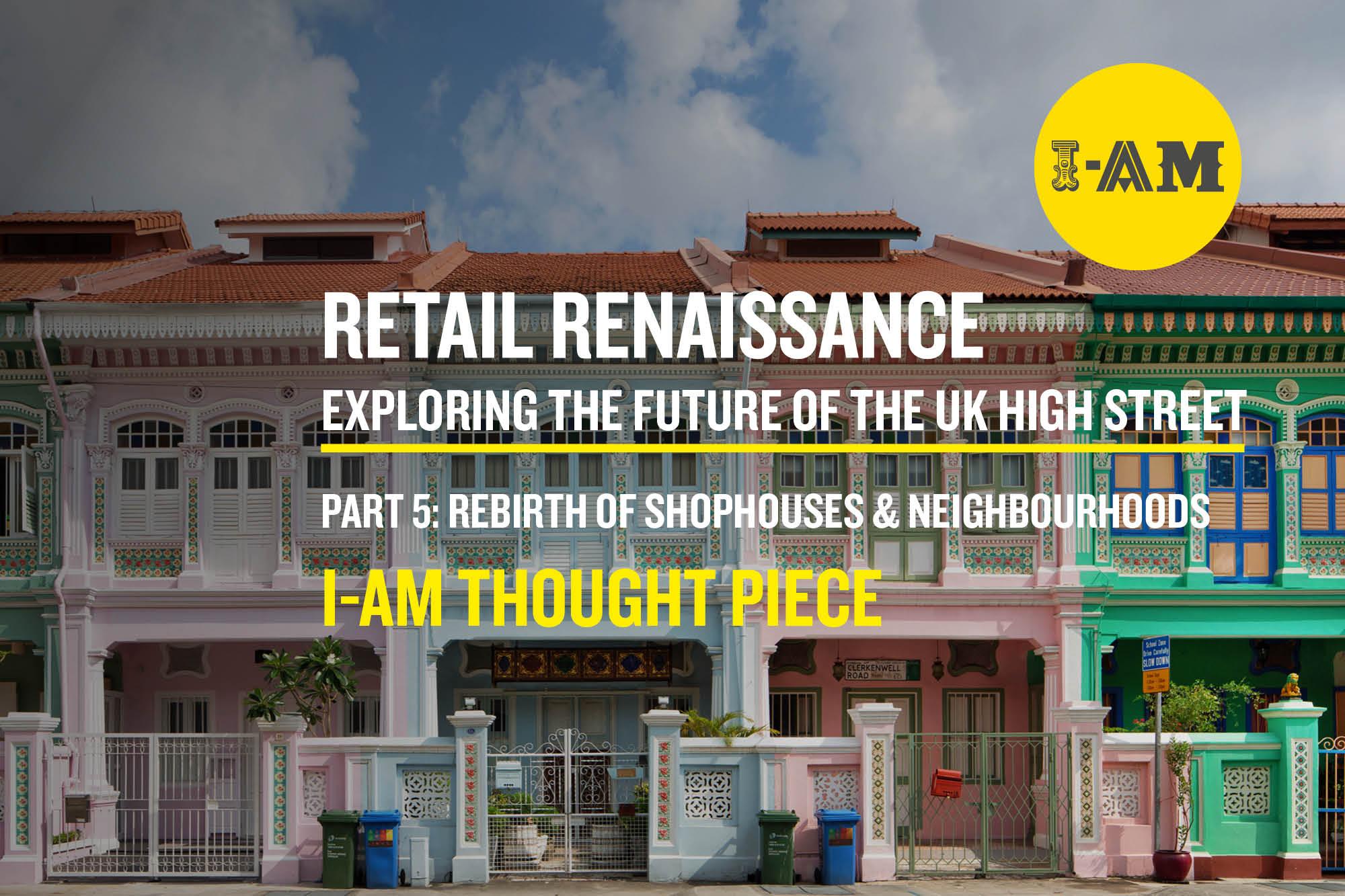 retail renaissance_FEATURED IMAGE PART 5
