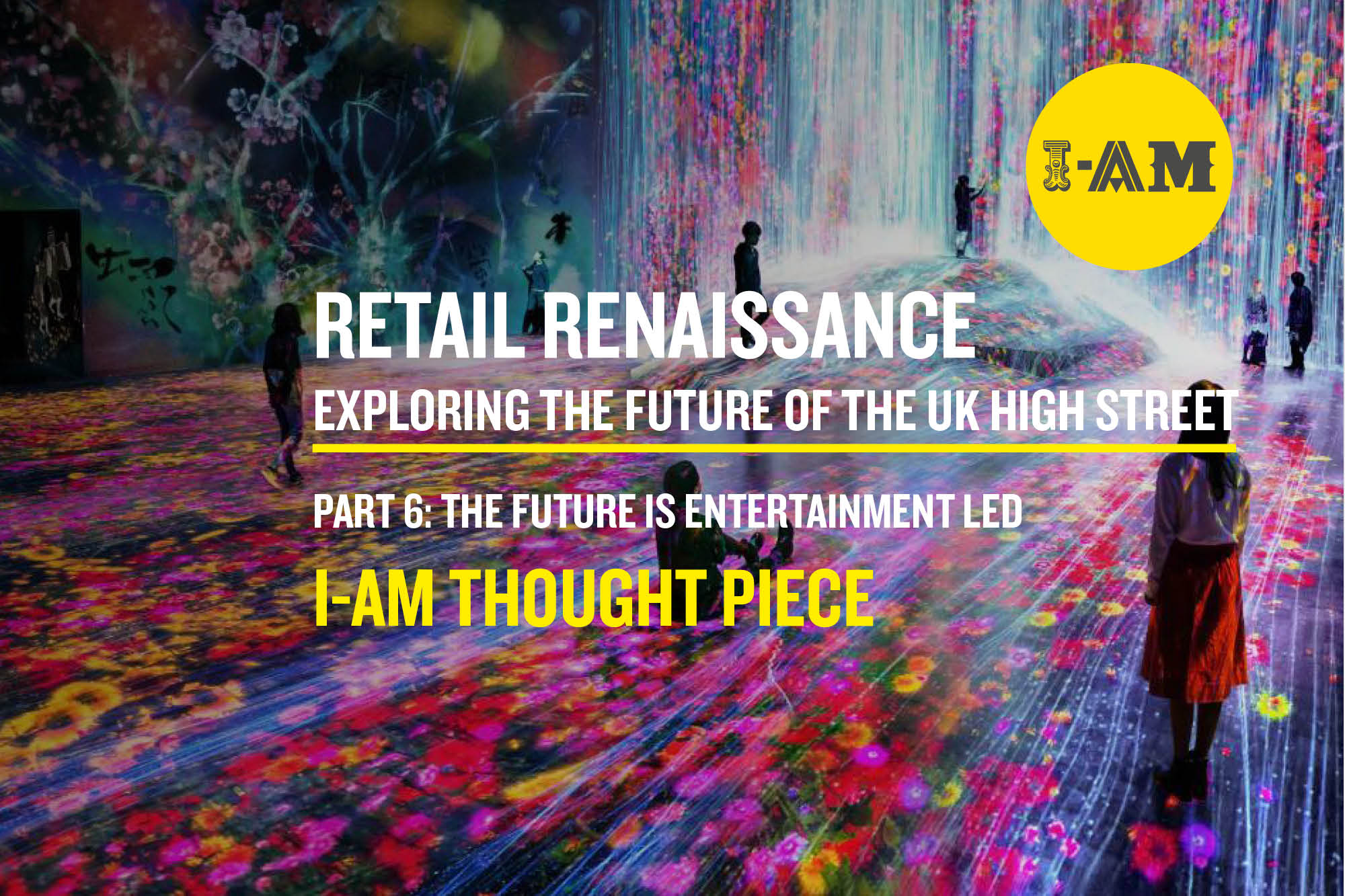 retail renaissance_FEATURED IMAGE PART 6_