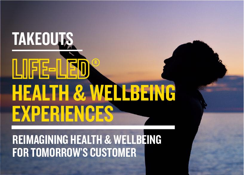 webbox health wellness-02