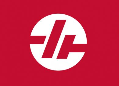 AXON Electronics Branding