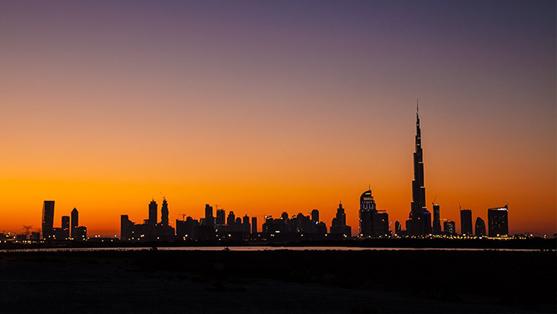 I-AM opens studio in Dubai