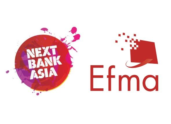 Global Banking & Marketing Conferences
