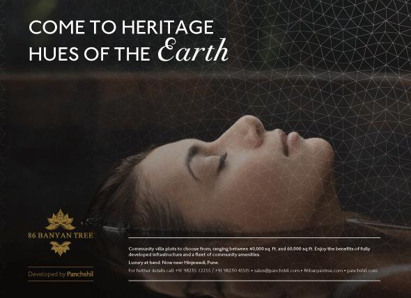 Pancshil Estate agency Branding & Design