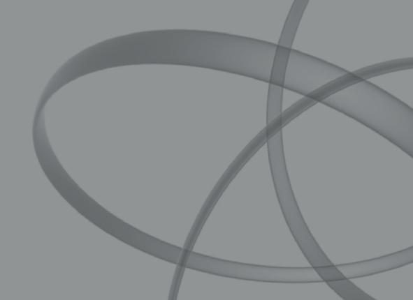 The Loop Branding 2